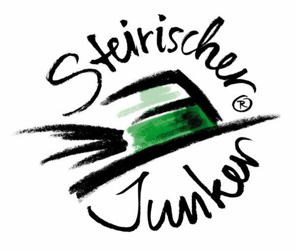logo_junker-rgb-1024x870